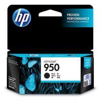 HP CN049AE