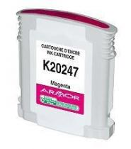 ARMOR K20247