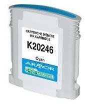 ARMOR K20246