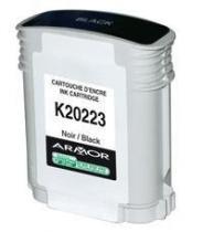 ARMOR K20223