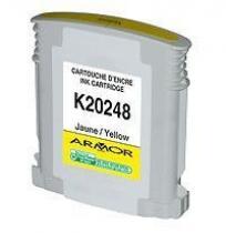 ARMOR K20248