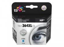 TB TBH-364XLCR - kompatibilní