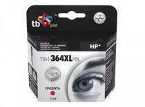 TB TBH-364XLMR - kompatibilní