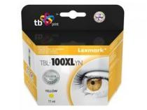 TB TBL-100XLYN - kompatibilní