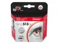 TB TBC-CL513CR - kompatibilní