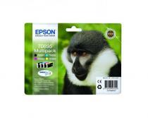EPSON C13T08954020