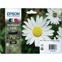 EPSON C13T18164010