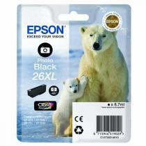 EPSON C13T26314010