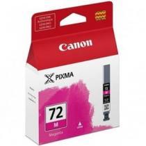CANON 6405B001