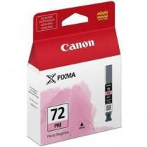 CANON 6408B001