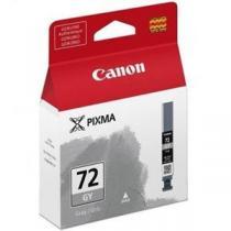 CANON 6409B001