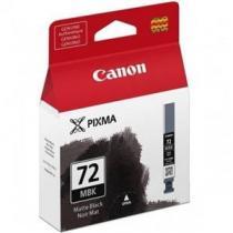 CANON 6402B001