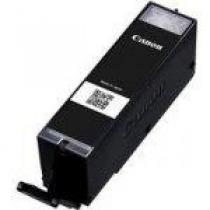 CANON 8049B001