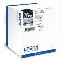 EPSON C13T74314010