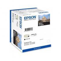 EPSON C13T74414010