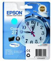 EPSON C13T27024010