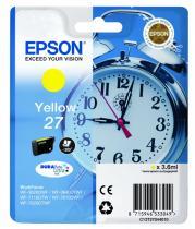 EPSON C13T27044010
