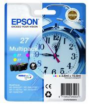 EPSON C13T27054010
