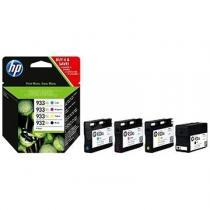 HP C2P42AE