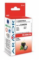 ARMOR K12623