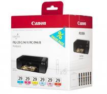 CANON 4873B005