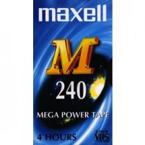 MAXELL 35023505