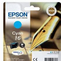 EPSON C13T16224020
