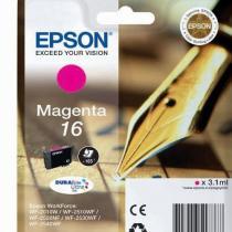 EPSON C13T16234020