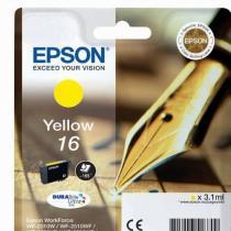 EPSON C13T16244020