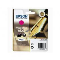 EPSON C13T16334020