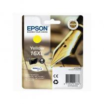 EPSON C13T16344020