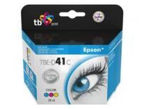 TB TBE-D41C - kompatibilní