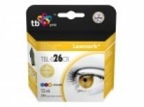TB TBL-026CR - kompatibilní