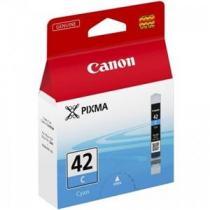 CANON 6385B001
