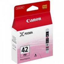 CANON 6389B001