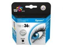 TB TBE-D36B - kompatibilní