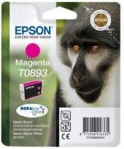 EPSON C13T08934021