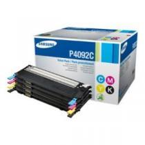 SAMSUNG CLT-P4092C/ELS