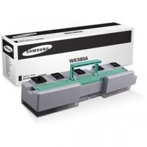 SAMSUNG CLX-W8380A/SEE
