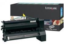 LEXMARK C780H1YG