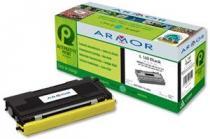 ARMOR K12170