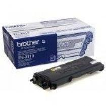 BROTHER TN2110