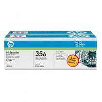 HP CB435AD