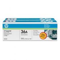 HP CB436AD