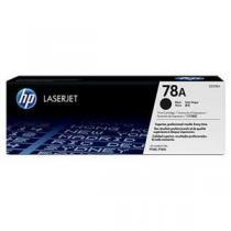 HP CE278AD