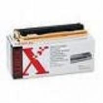 XEROX 113R00608