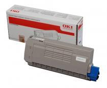 OKI 44036059
