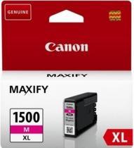 CANON 9194B001
