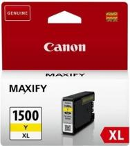 CANON 9195B001