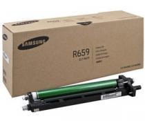 SAMSUNG CLT-R659/SEE